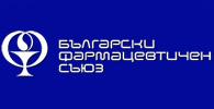 събития на Български фармацевтичен съюз