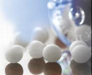 Хомеопатия за лятната аптечка