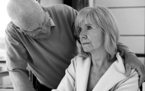 риск от деменция