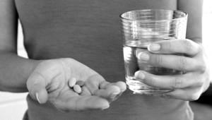 лекарства и деменция