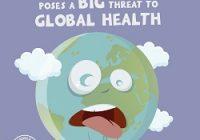 AMR-global-health