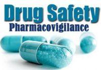 Седмица на лекарствената безопасност, 25-29 ноември 2019 г.