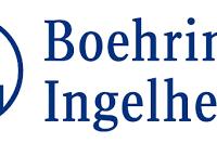 boerhinger