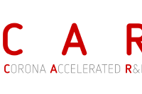 CoronaAccelerated R&D in Europe